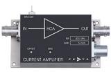 Высокочастотные усилители тока HCA, DC – 400 кГц, постоянный КУ